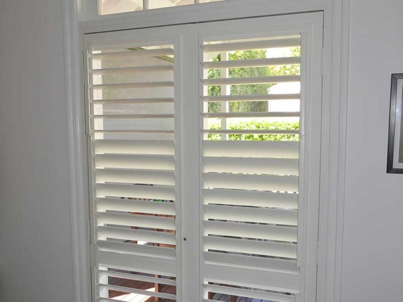 Guardian Screens & Shutters, Security Doors and French Doors.
