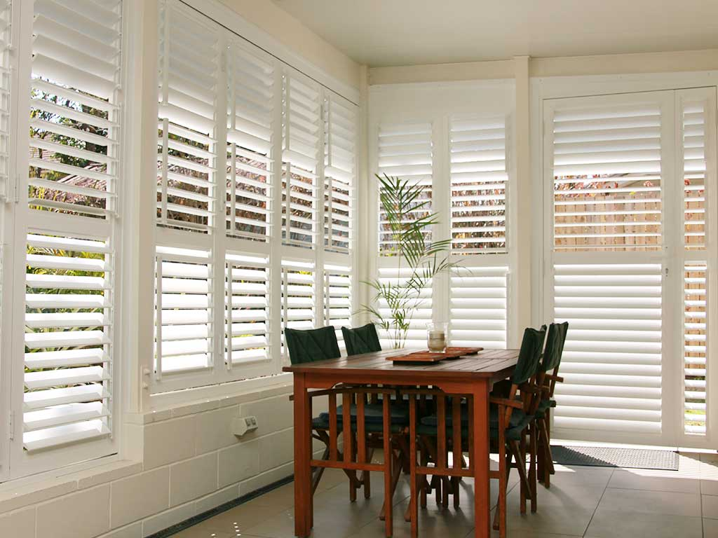 Submit. Patio Enclosure Shutters