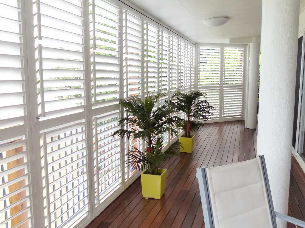 Guardian screens & shutters - Security Doors & Windows and patio indoor enclosure shutters