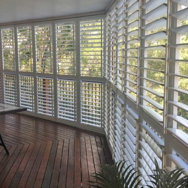 Guardian Screens & Shutters, Security Doors and Patio enclosure Shutters Brisbane