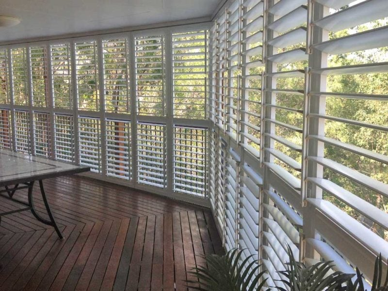 Guardian Screens & Shutters, Security Doors and Patio enclosure Shutters