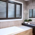 ThermoPoly Shutters