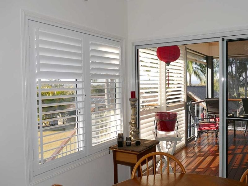 Guardian Screens & Shutters,security doors and window shutters
