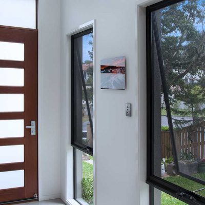 Crimsafe-Awning-Window