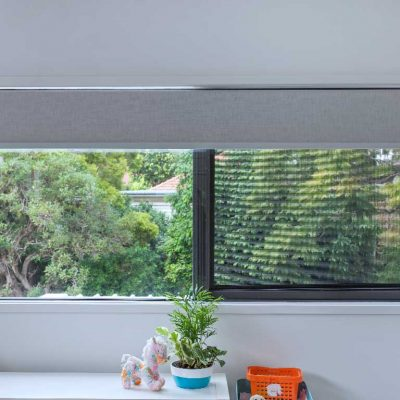 Crimsafe-Sliding-Window