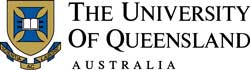 The University Of Queensland Australia JPEG logo